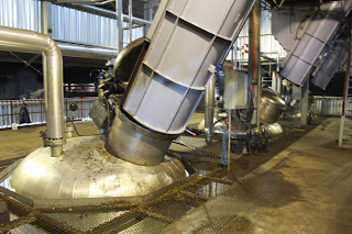 Mengenal sterilizer pabrik kelapa sawit beserta Tipenya